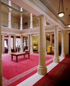 Grand Hotel Majestic (27 of 47)