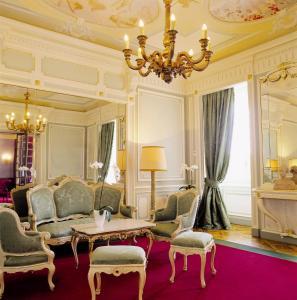 Grand Hotel Majestic (38 of 47)