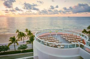 Hilton Fort Lauderdale Beach Resort (17 of 55)