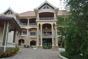 Phou Khankham