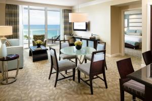 Fontainebleau Miami Beach (30 of 39)