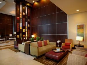 Hilton Fort Lauderdale Beach Resort (13 of 55)
