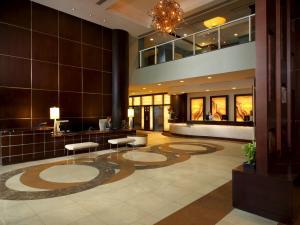Hilton Fort Lauderdale Beach Resort (23 of 55)