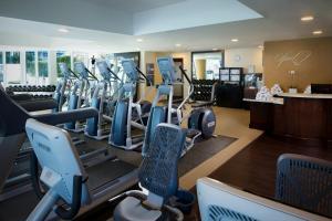 Hilton Fort Lauderdale Beach Resort (25 of 55)