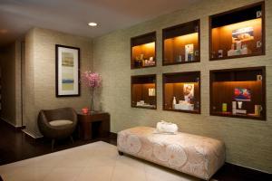 Hilton Fort Lauderdale Beach Resort (24 of 55)
