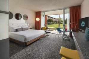 Hotel Valley Ho (14 of 27)