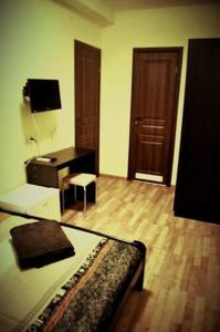 3d Hostel, Ostelli  Odessa - big - 6