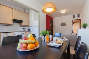 Mellow Apartments