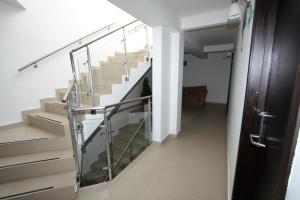 Hotel Cypress Normandia, Hotely  Bogota - big - 40