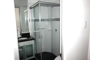 Hotel Cypress Normandia, Hotely  Bogota - big - 4