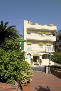 Hotel Sylesia - AbcAlberghi.com