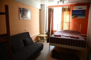 Ostelli e Alberghi - Ostello Republic