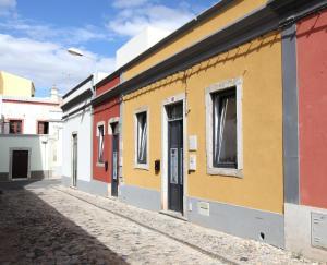 Casa da Viola - Faro, Faro