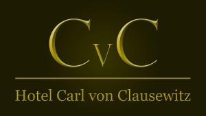 Hotel Carl von Clausewitz - Gladau