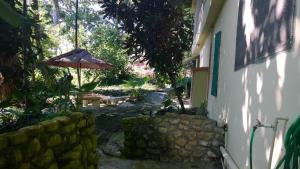 Riverside Private Lodge, Лоджи  Сан-Фелипе-де-Пуэрто-Плата - big - 31