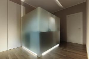 One-Bedroom Apartment - Via Andegari 18