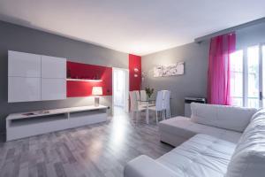 Apartment in Via Panicale - AbcAlberghi.com