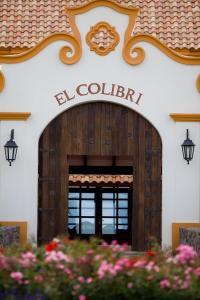 El Colibri (9 of 44)