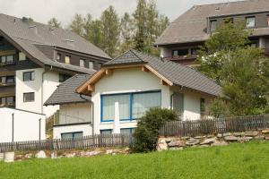 obrázek - Haus Sonnenweg