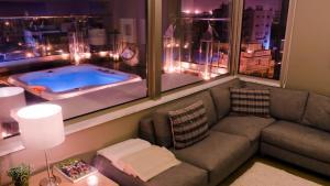 Alasia Hotel (34 of 55)