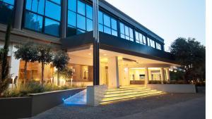 Alasia Hotel (1 of 55)