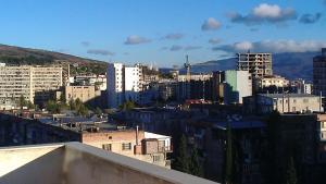 Modern Apartment Tbilisi Center, Apartmány  Tbilisi - big - 12