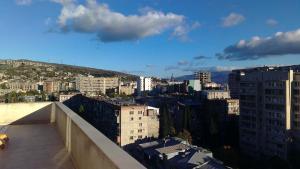Modern Apartment Tbilisi Center, Apartmány  Tbilisi - big - 14