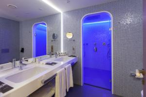 The StandArt Hotel Moscow (17 of 48)