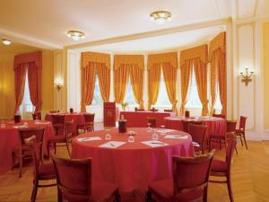 Grand Hotel Majestic (40 of 47)