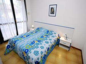 Residenza La Meridiana - AbcAlberghi.com
