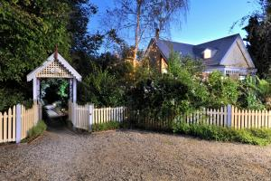 Gembrook Cottages - Accommodation - Gembrook