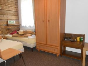 Magdalenka pokoje w centrum