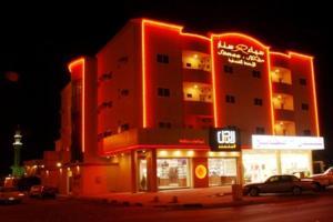 Hostels und Jugendherbergen - Samaa Star