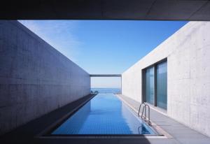 Setouchi Retreat Aonagi - Hotel - Matsuyama