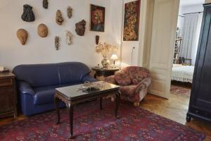 obrázek - Bohemian Apartment