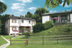 Appartamenti Dune - AbcAlberghi.com