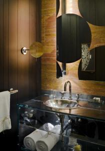 Andaz 5th Avenue (2 of 24)