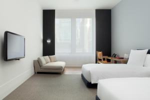 Andaz 5th Avenue (7 of 24)