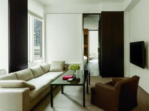 Andaz 5th Avenue (14 of 24)