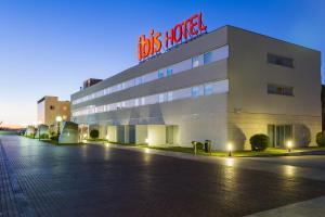 Hotel ibis Porto Sao Joao, 4200-450 Porto