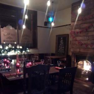 The Alma Inn (35 of 67)