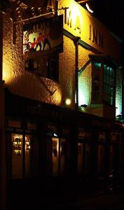 The Alma Inn (36 of 67)