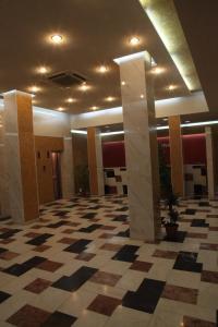 Hotel Central, Hotely  Temešvár - big - 72
