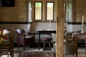 Pear Tree Inn (24 of 70)