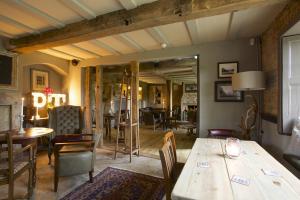 Pear Tree Inn (30 of 70)