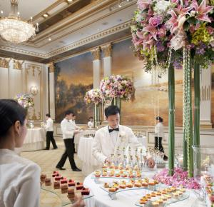 Mandarin Oriental Bangkok (17 of 73)