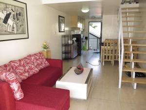 . Sofia Suites #300