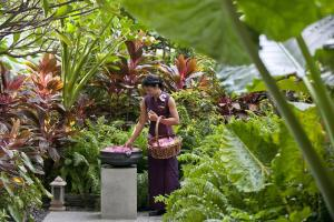 Mandarin Oriental Bangkok (2 of 73)