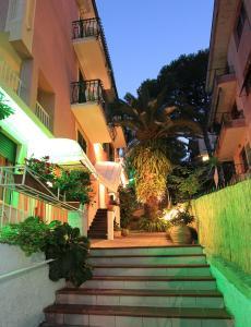 Hotel Flory - AbcAlberghi.com