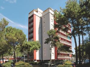 Appartamenti Alideco - AbcAlberghi.com